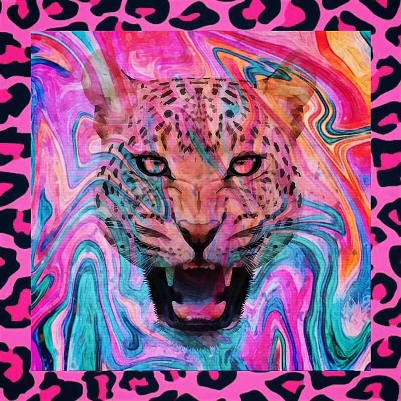 Tony-Cortiz-by-Estillo-Estrella-WildGlam leo roze upscale